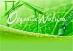 Organix Natura